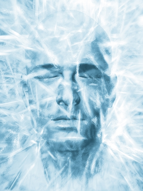 cryogenics.jpg