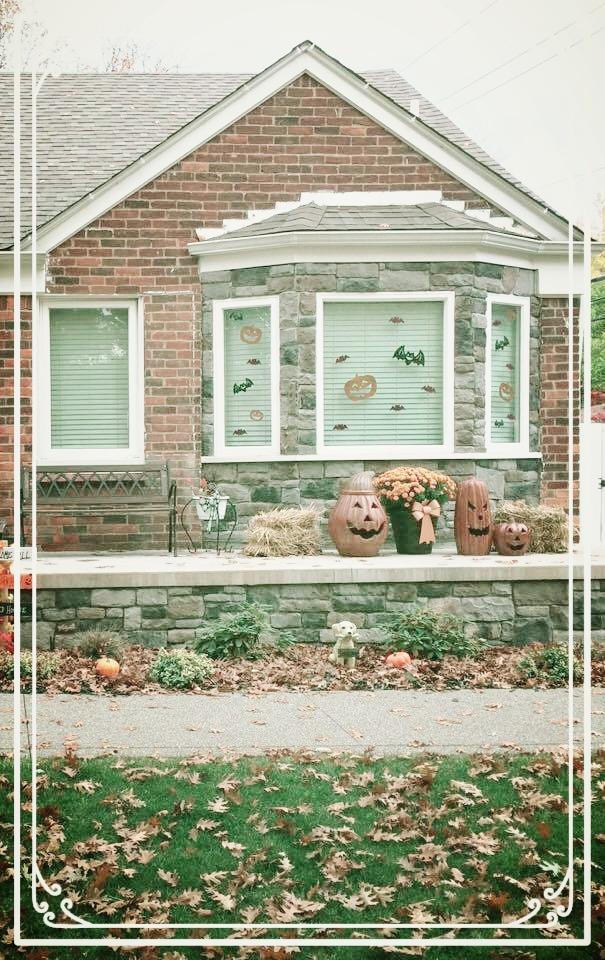 leaf home.jpg