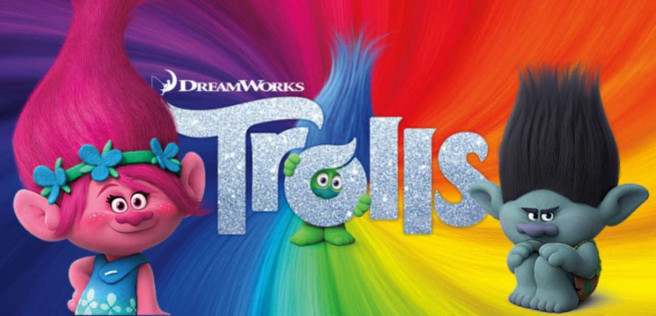 trolls-movie-3.jpg