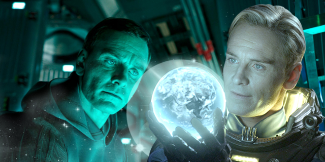 david-walter-alien-covenant-michael-fassbender-992119-640x320.png