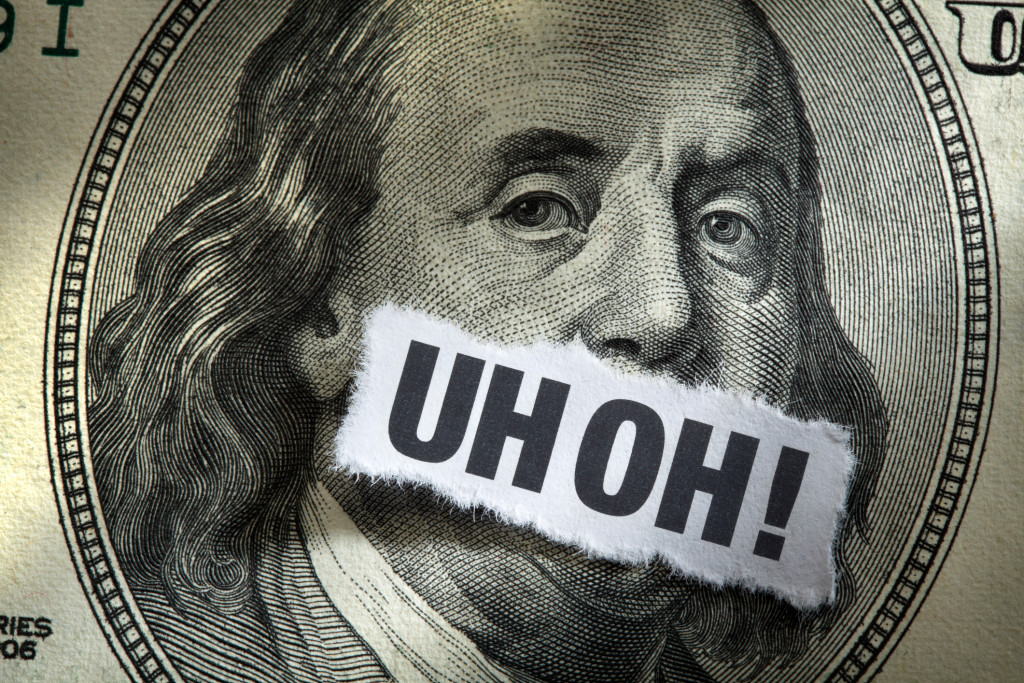moneyish.com