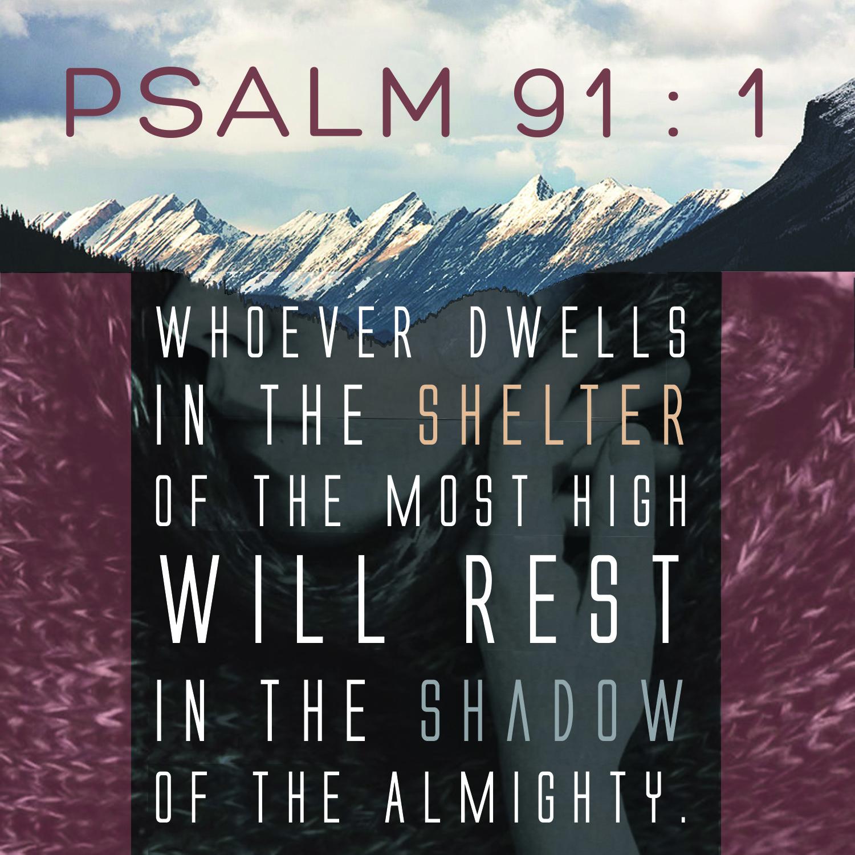Psalm91-1.jpg