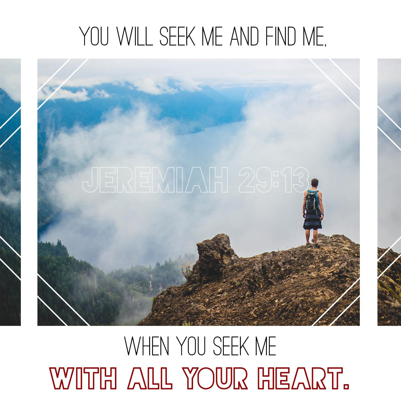 Jeremiah29-13.jpg