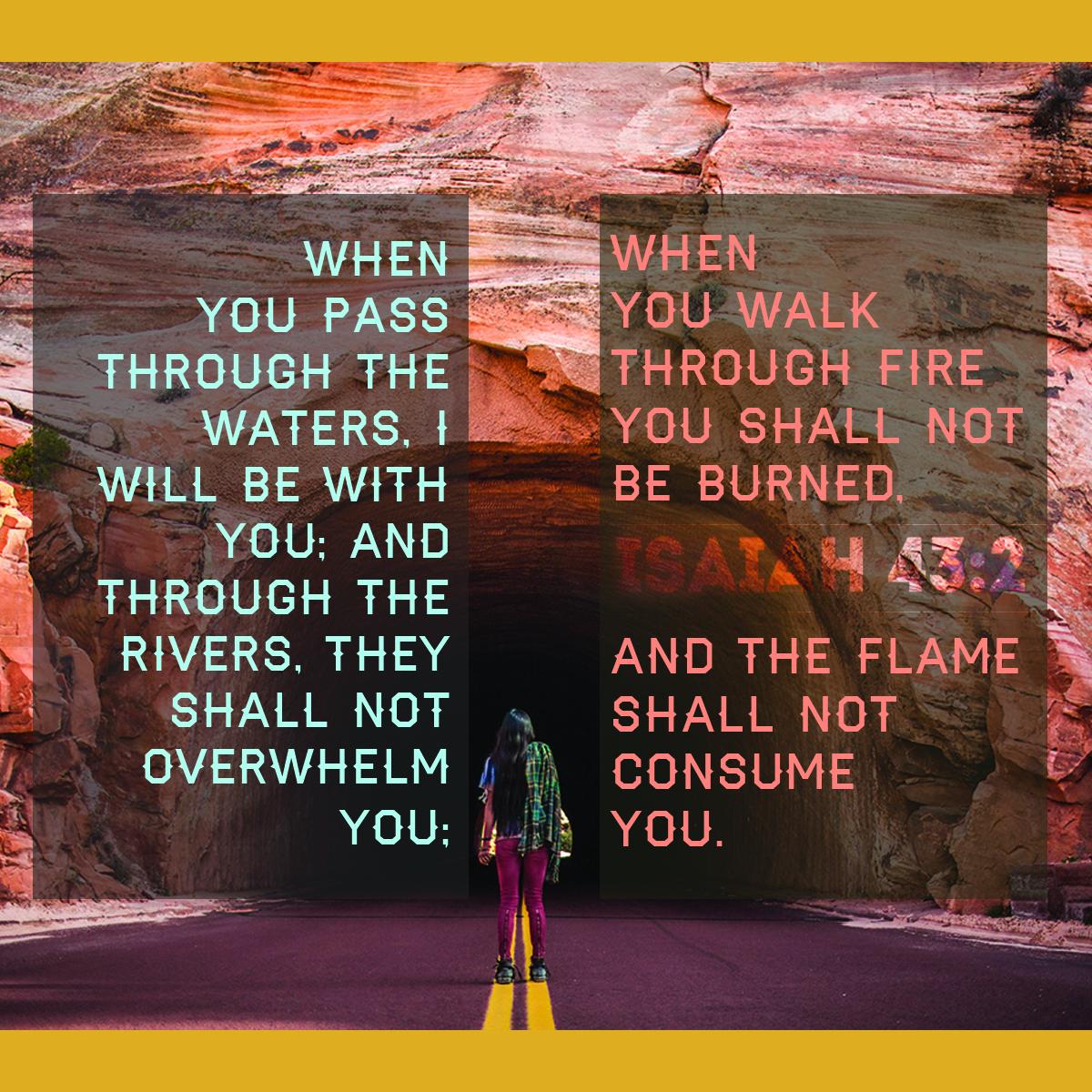Weekly Word Isaiah 43-2.jpg