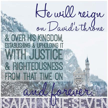 Isaiah 9-7.jpg