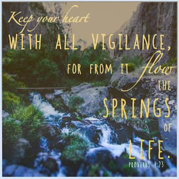 WWproverbs4-23.jpg