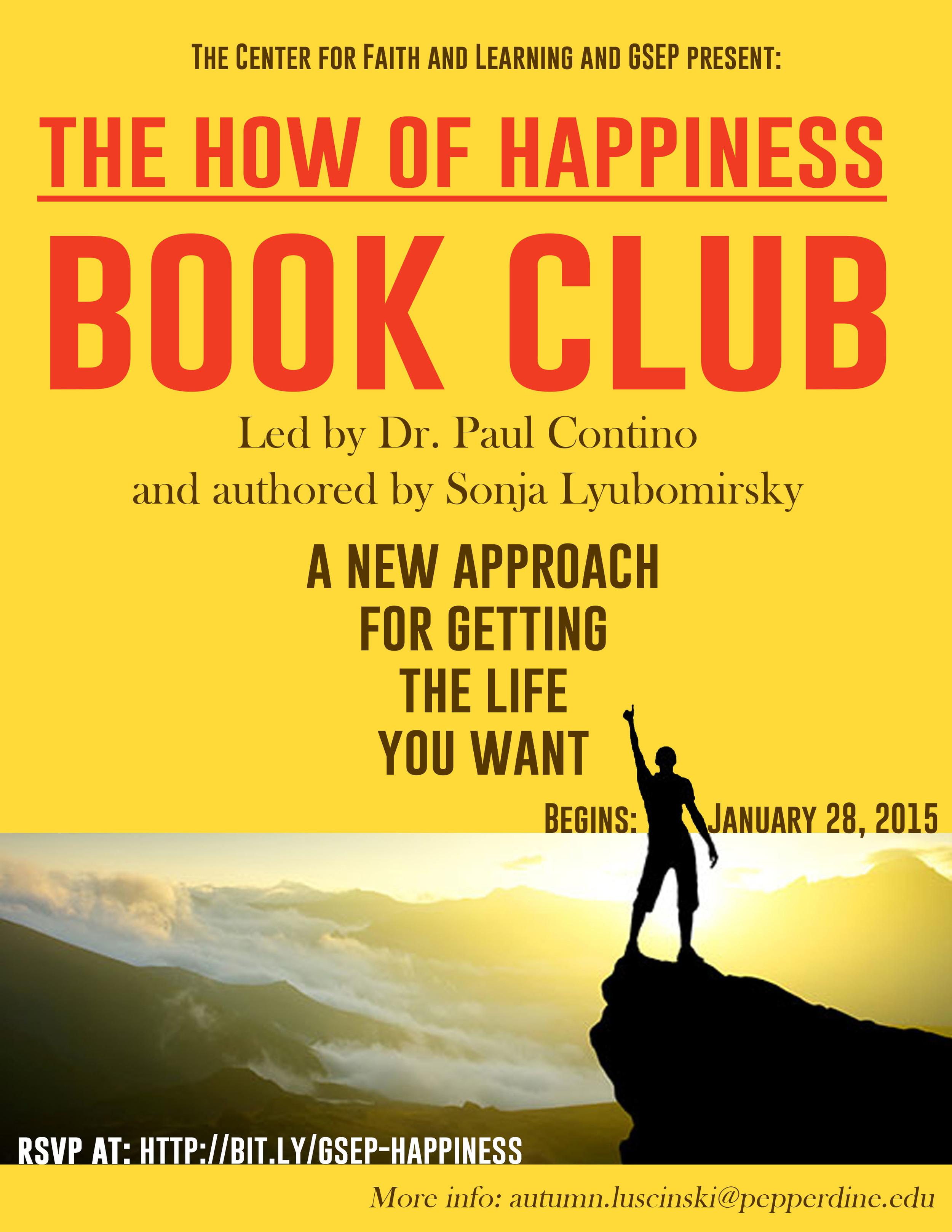 Happiness Book Club.jpg