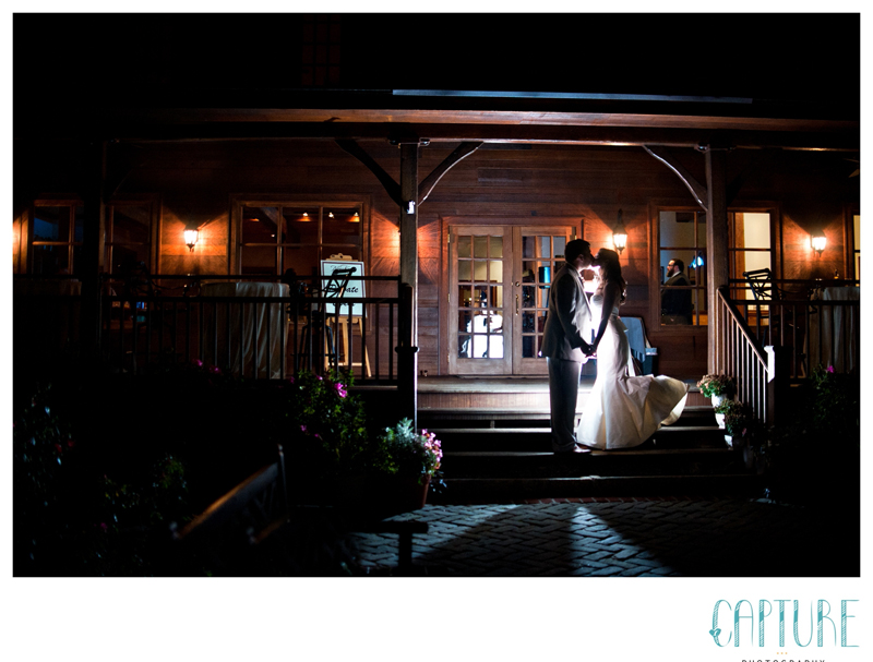 new_kent_winery_wedding001032.jpg