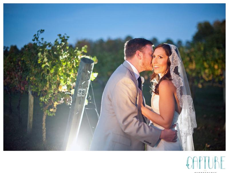 new_kent_winery_wedding001023.jpg