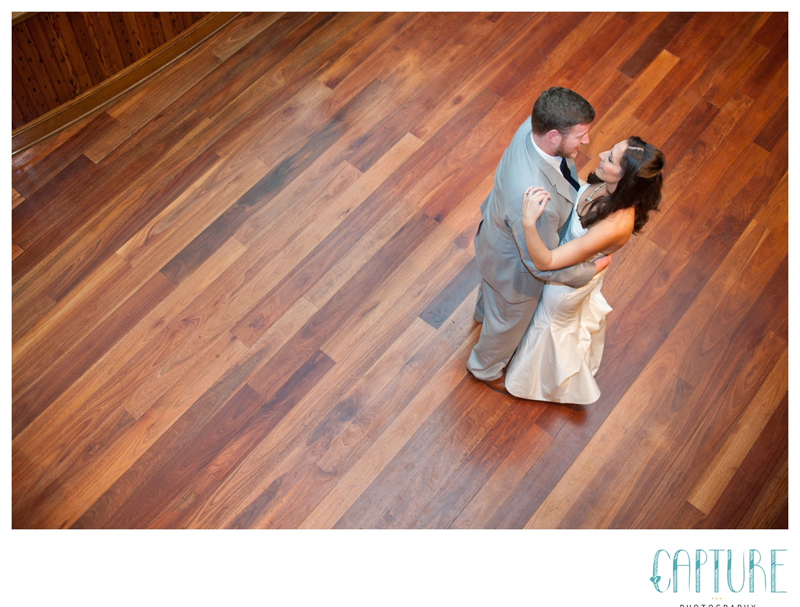 new_kent_winery_wedding001027.jpg