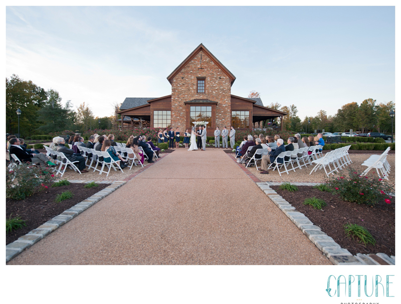 new_kent_winery_wedding001018.jpg