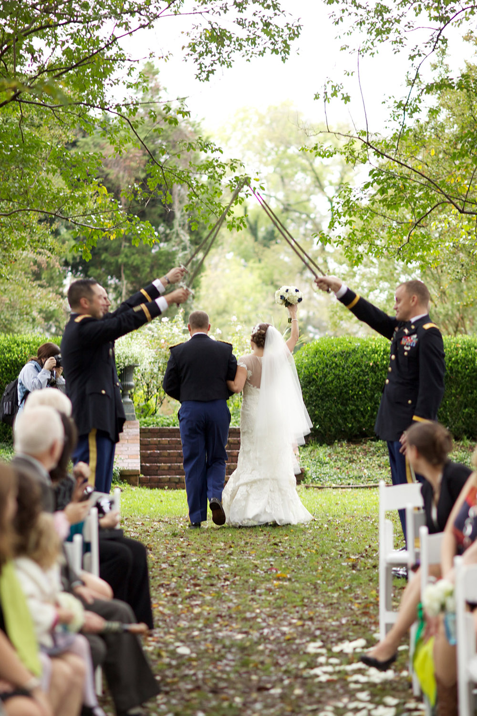 Ceremony118.jpg
