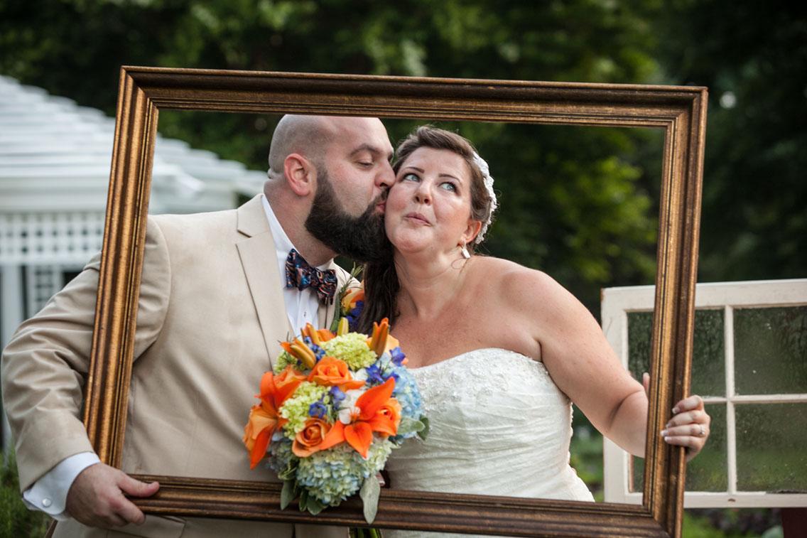 wedding_453.jpg
