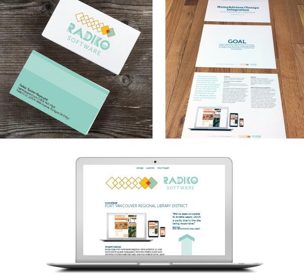 Radiko_portfolio-2.jpg