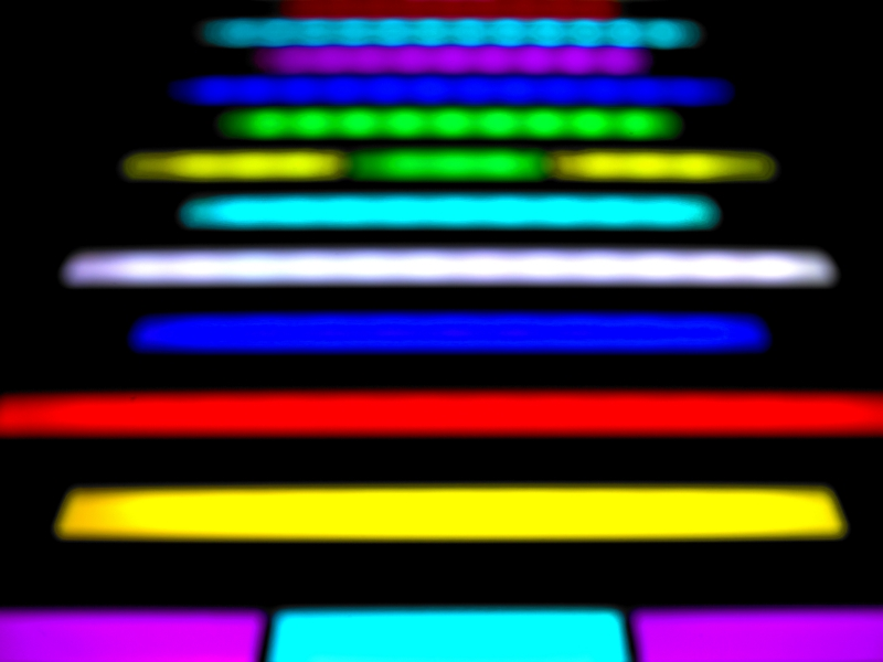 Back Wall v2 Crazy Mode_Final.jpg
