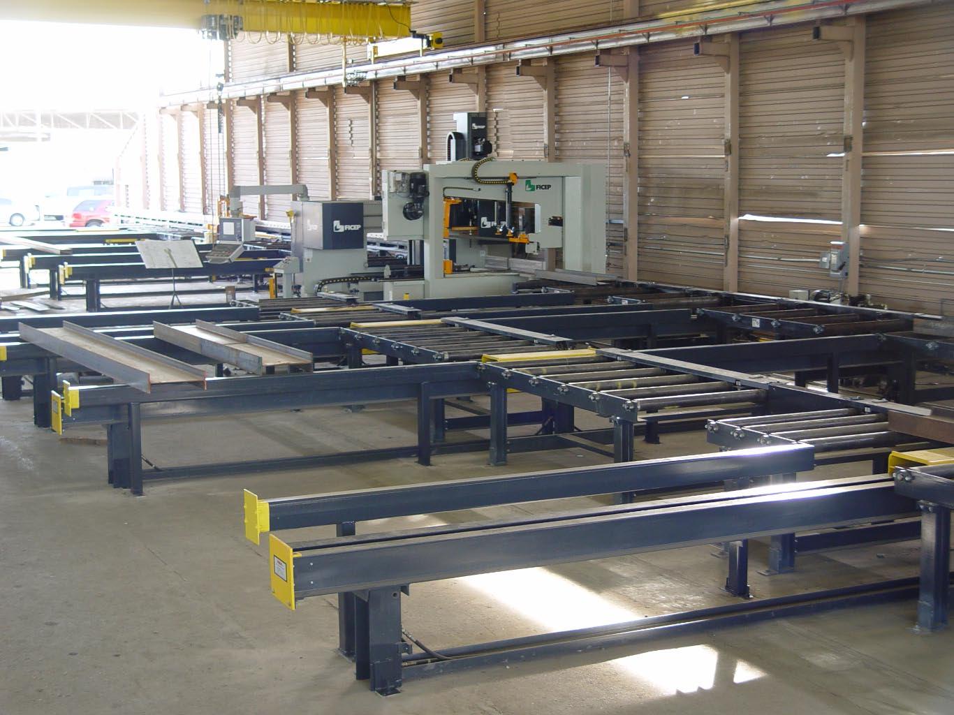 EMS Material handling fotos 2.jpg