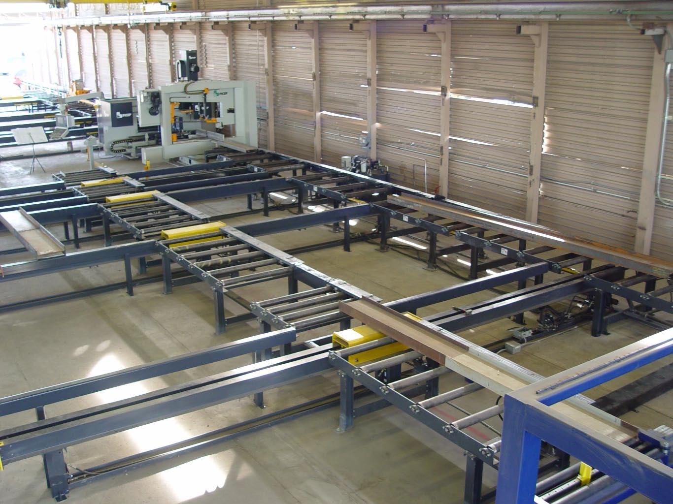 EMS Material handling fotos 3.jpg