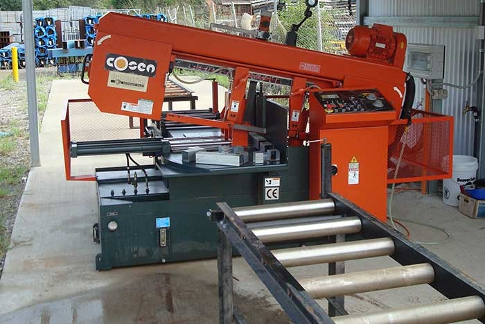 Cosen-C-500MNC-Bandsaw-03.jpg