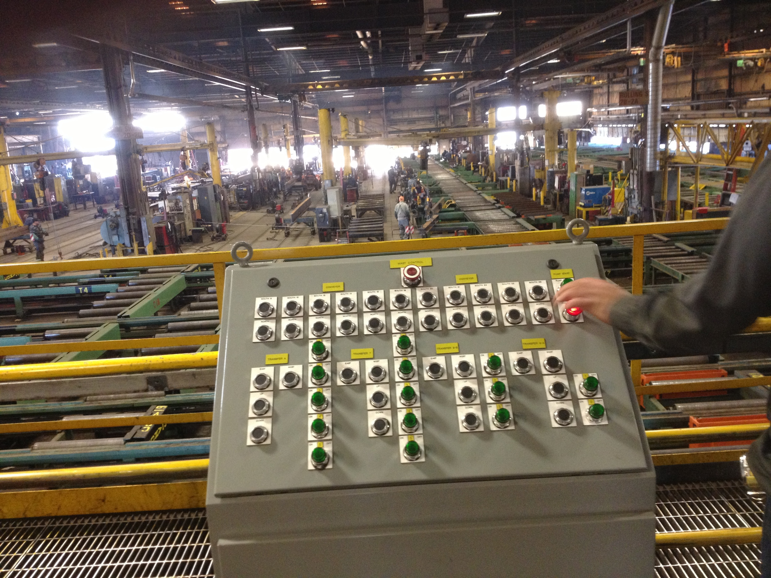 main control station for material Handling System at SME.jpg