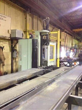 2USED FICEP 1001D SINGLE SPINDLE CNC DRILL LINE (2004).jpg