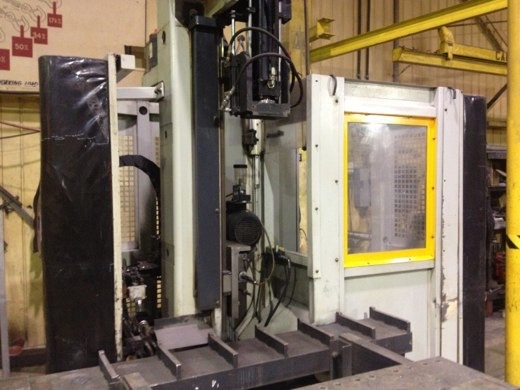 3USED FICEP 1001D SINGLE SPINDLE CNC DRILL LINE (2004).jpg