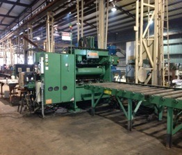 USED PEDDINGHAUS FDB1500-3 CNC PLATE PROCESSING CENTER (2009).jpg