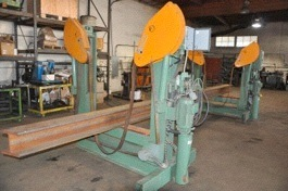 4USED PEDDINGHAUS PETRY BEAM ROTATORS (2007).jpg
