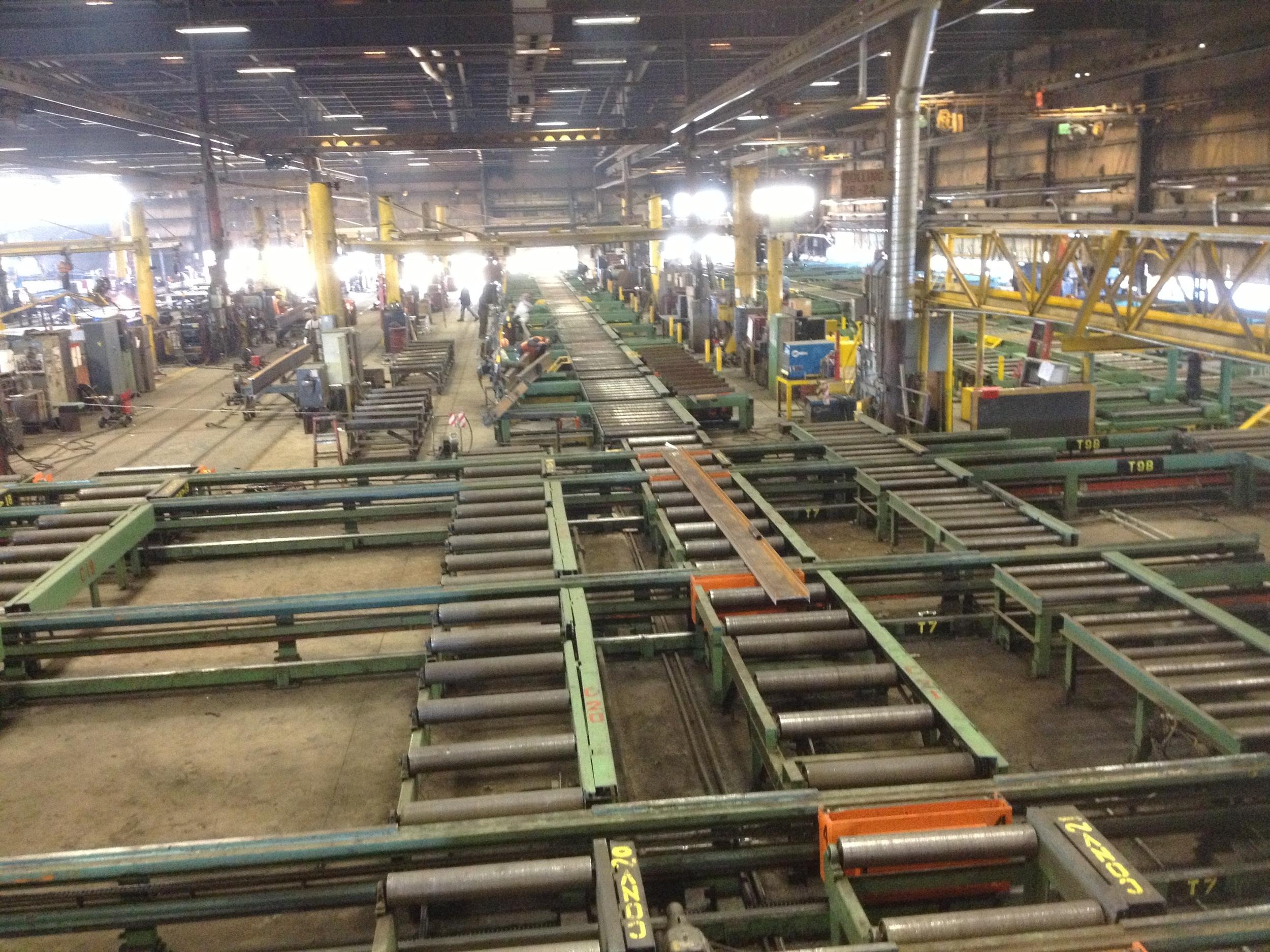Fast-track welding line at SME.jpg
