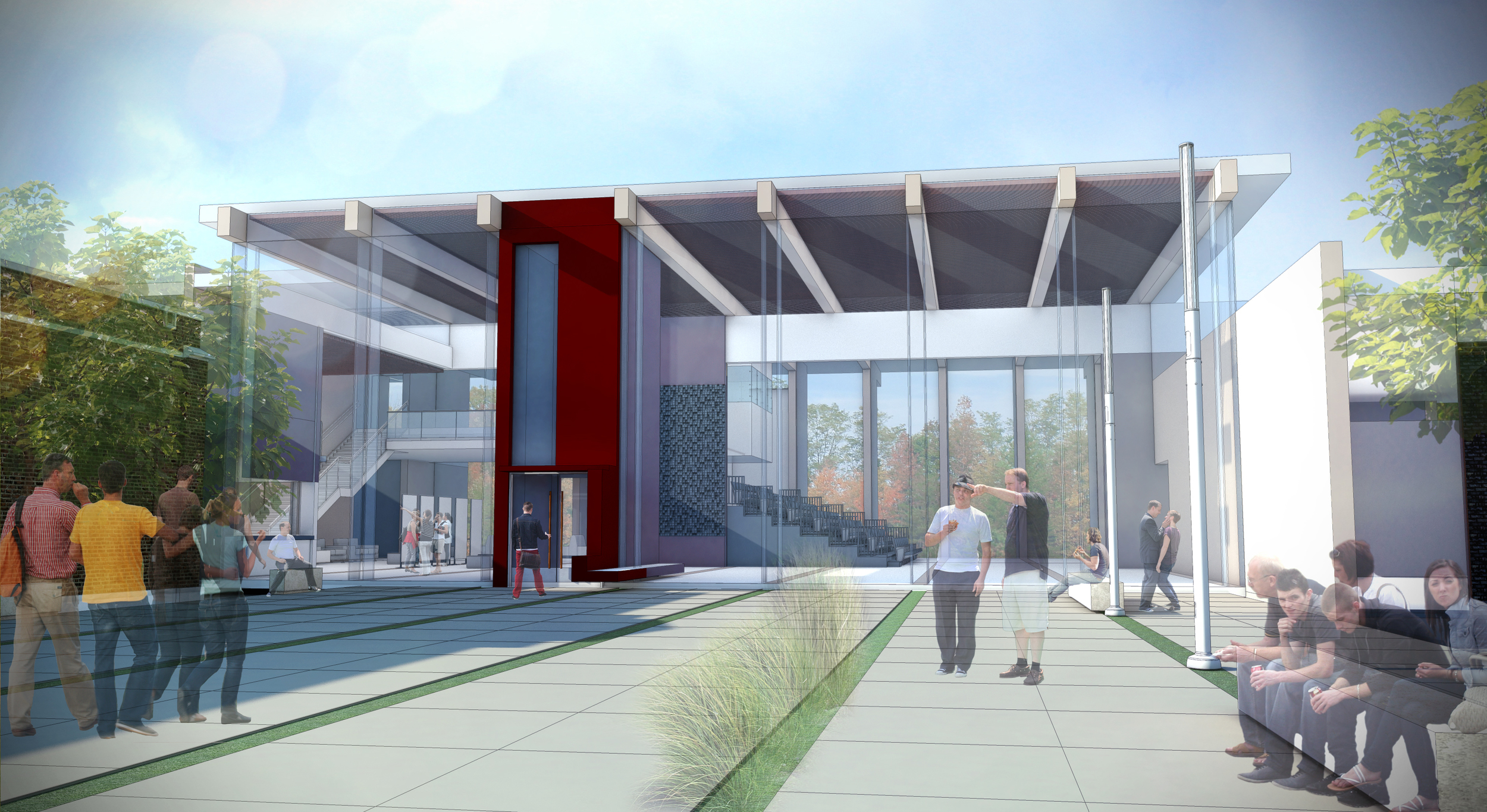 Entry Plaza.jpg