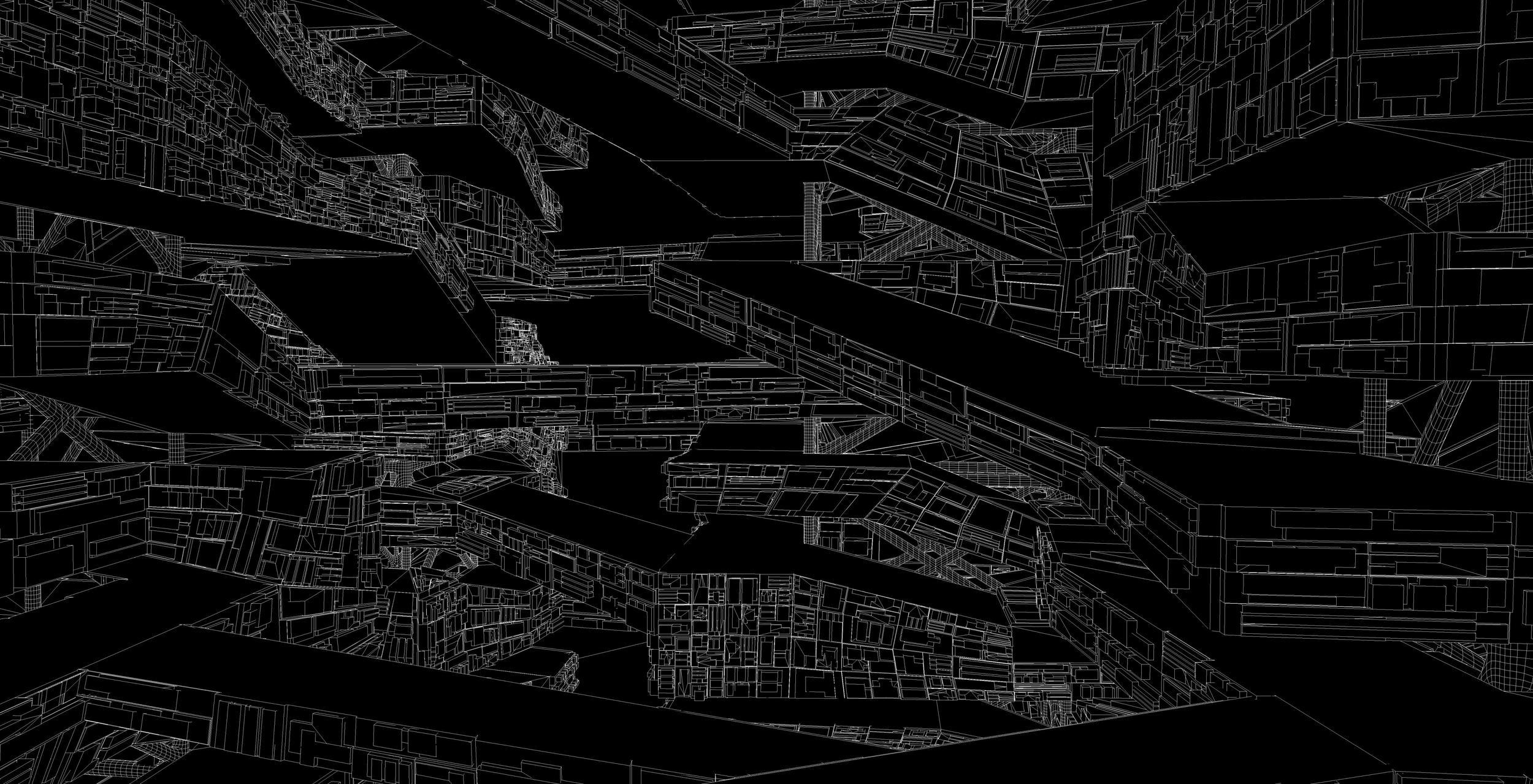 LineRenderBlack.jpg