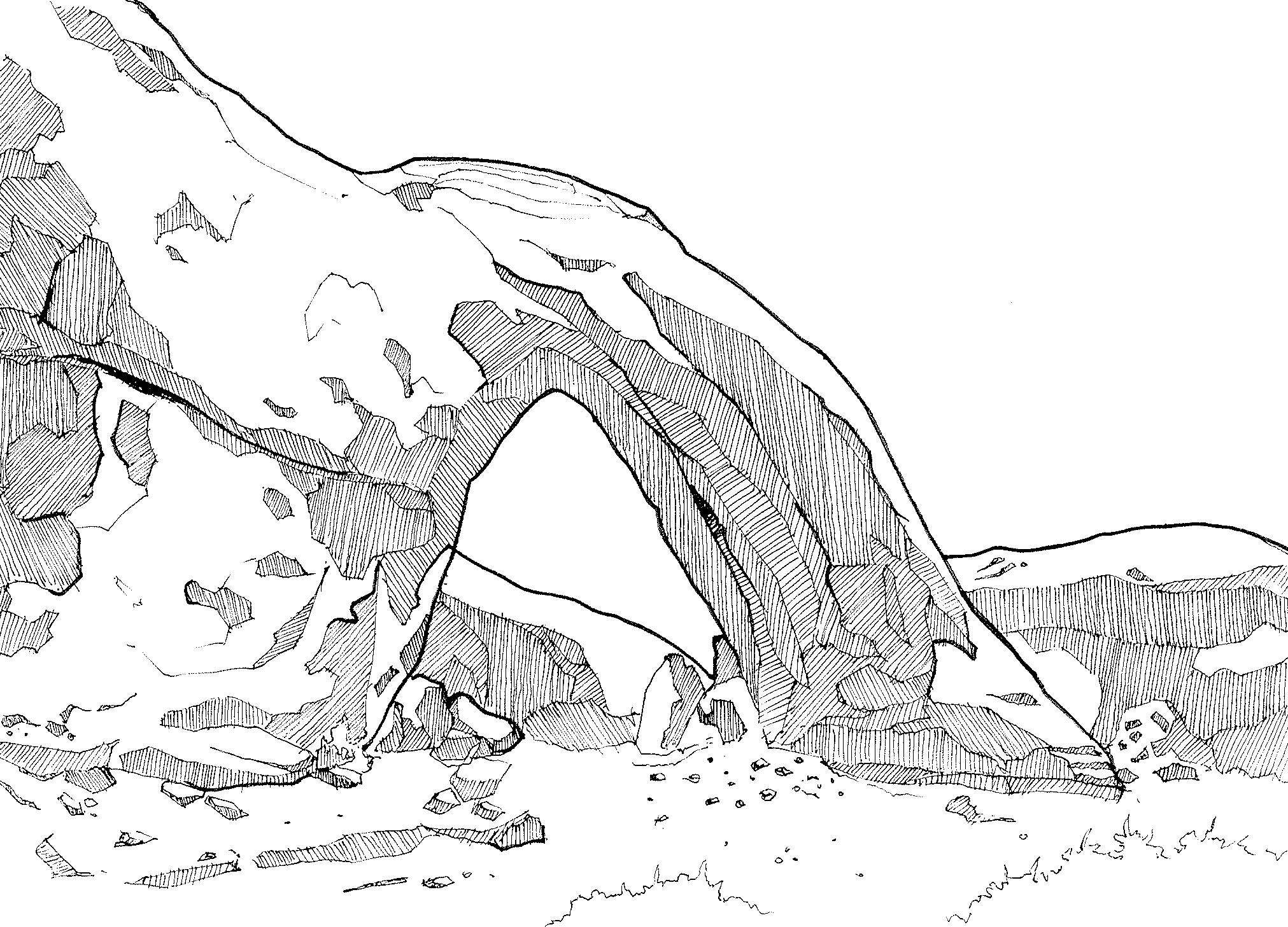 Broken Bow Arch.jpg