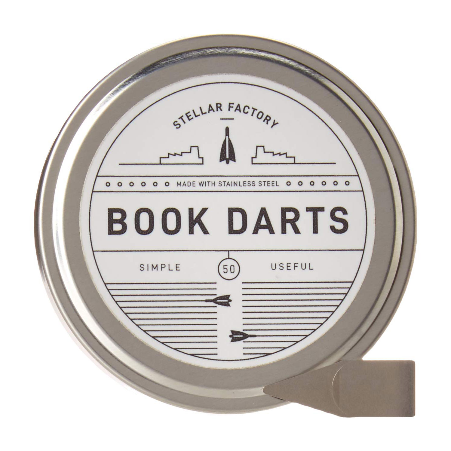 book-darts-sf.jpg