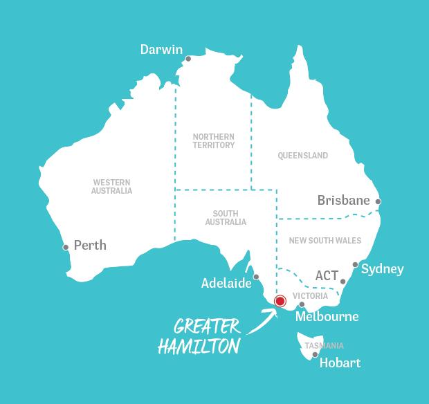 australia-hamilton