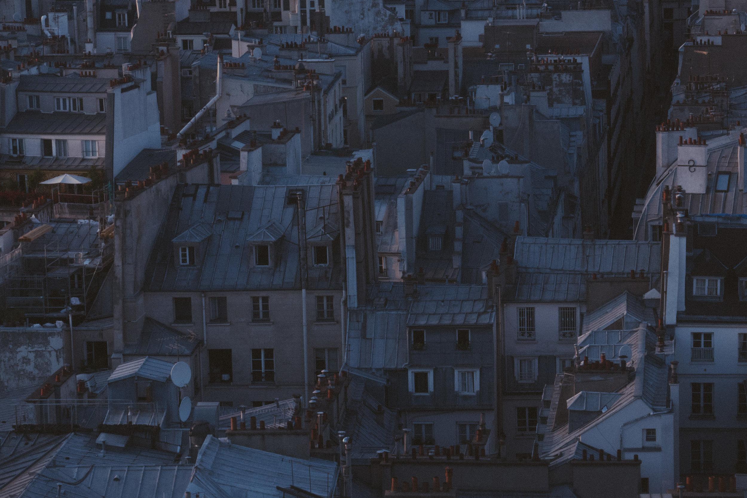 Jean Claude Billmaier - Lifestyle -5121.jpg