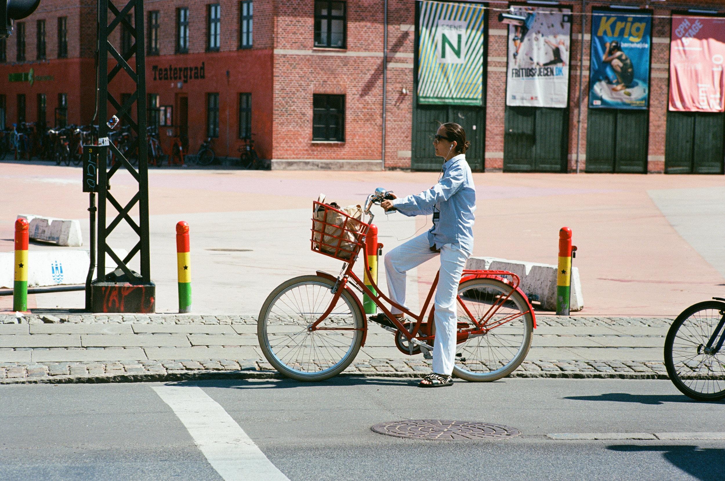 Jean Claude Billmaier - Lifestyle -22720020.jpg