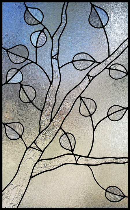 clear-textured-aspen-tree-stained-glass.jpg