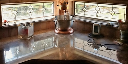 kitchen-stained-glass-windows2.jpg