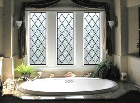 bathroom-stained-glass.jpg