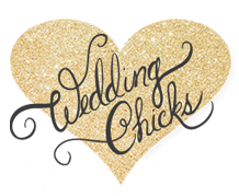 wedding-chicks-logo.png
