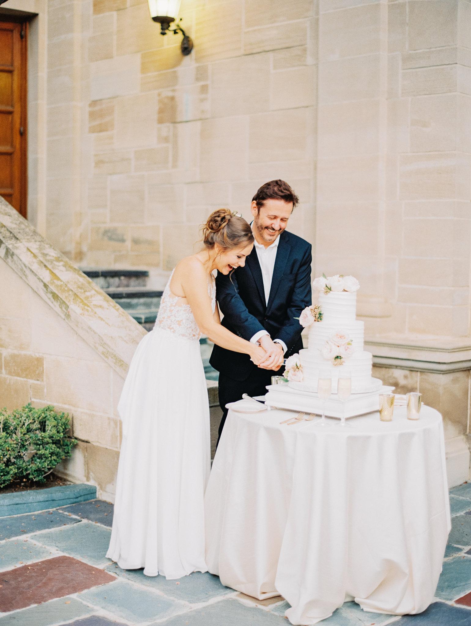 TanyaScott-Wedding-YingerFotokrafie-77.jpg