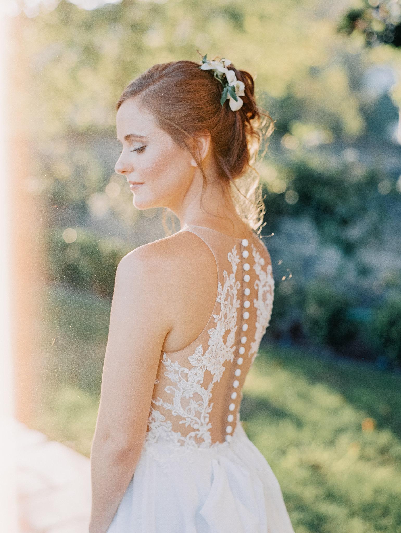 TanyaScott-Wedding-YingerFotokrafie-50.jpg