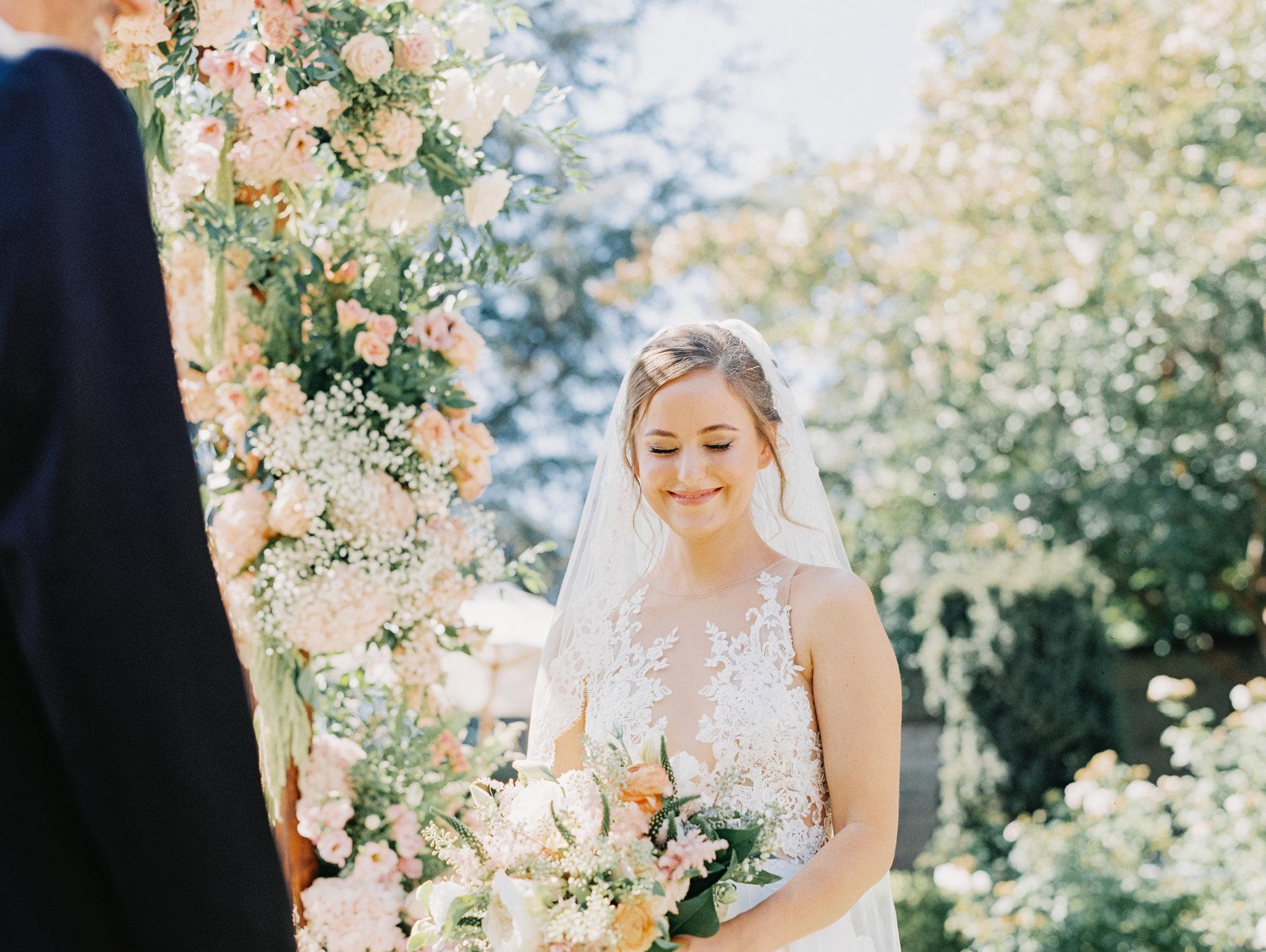 TanyaScott-Wedding-YingerFotokrafie-44.jpg