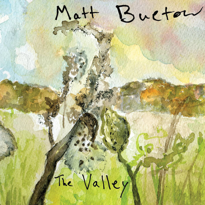 Matt Buetow - The Valley.jpg
