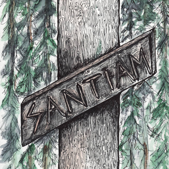 Santiam - No Address.jpg