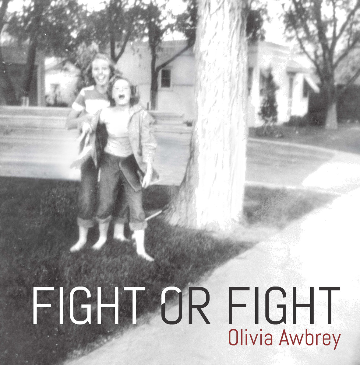 Olivia Awbrey - Fight or Fight.jpg