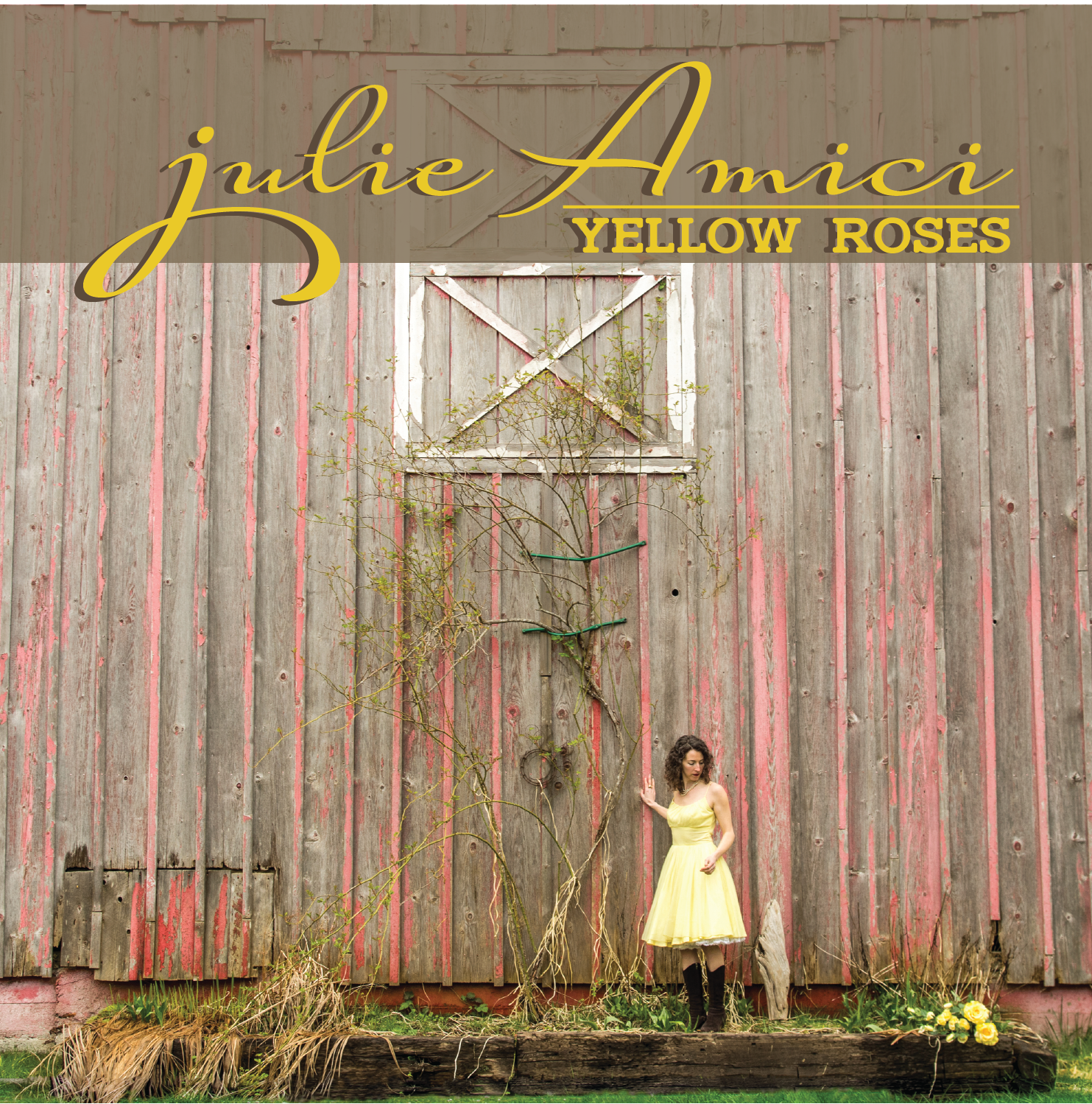 Julie Amici - Yellow Roses.png