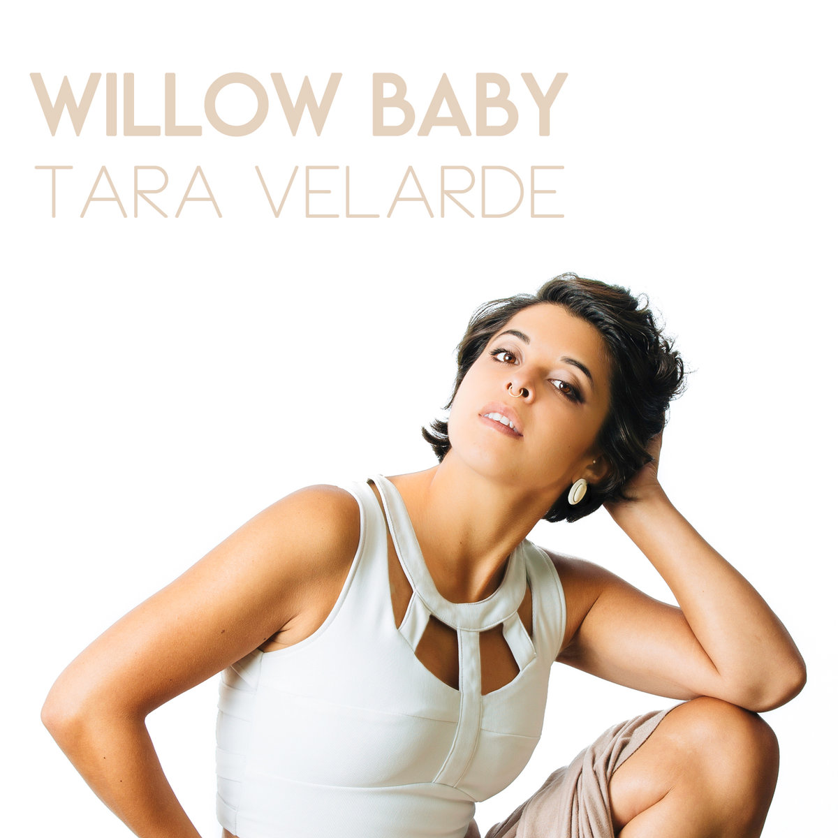 Tara Velarde -Willow Baby.jpg