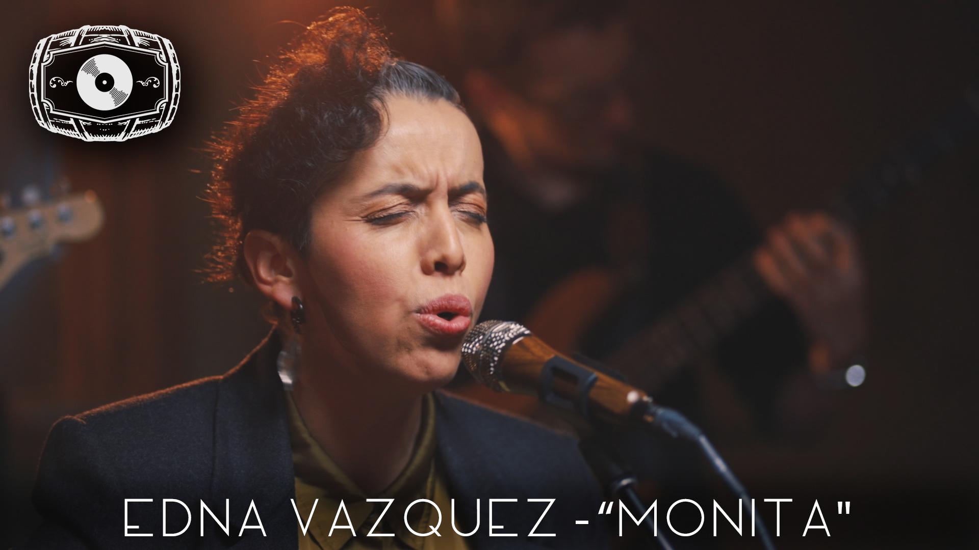 RRS Monita - YouTube Thumb.jpg