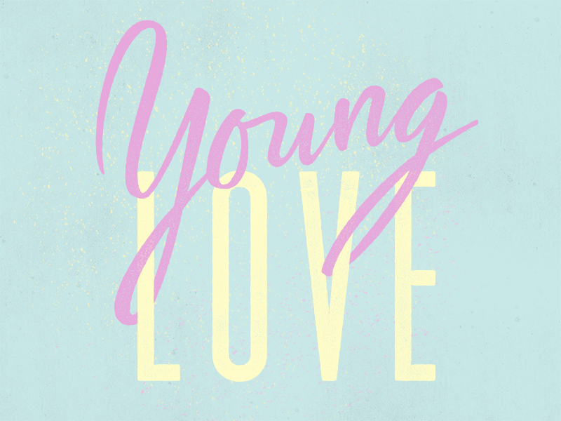 young_love_dribb.png