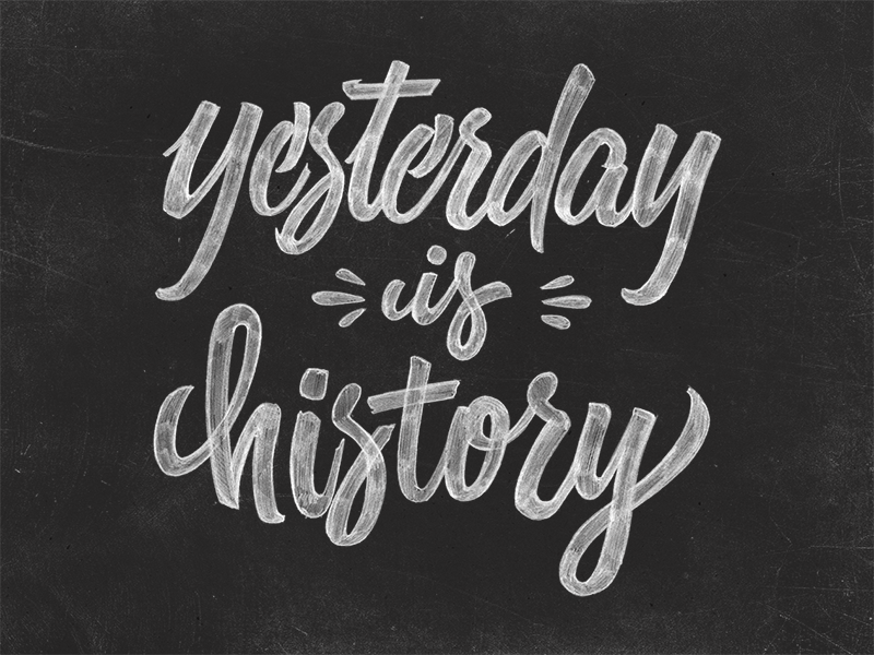 yesterday_is_history.png